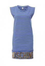 Платье Moschino Underwear