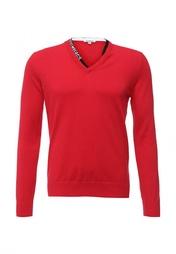 Пуловер Bikkembergs