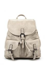 Рюкзак Eternal