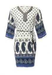 Платье M&V M&;Amp;V