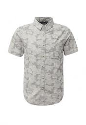 Рубашка Native Youth