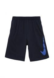 Шорты спортивные Nike