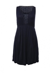 Платье Element