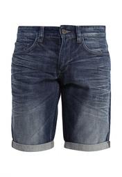 Шорты джинсовые Celio