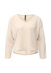 Пуловер Influence