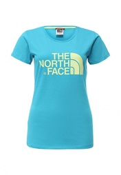 Футболка North Face