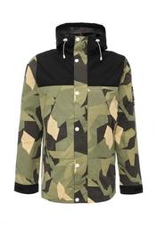 Куртка CLWR