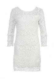 Платье Zalora