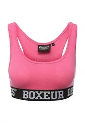Топ спортивный Boxeur Des Rues