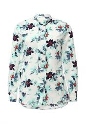 Блуза CHIC
