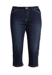 Шорты джинсовые Fiorella Rubino