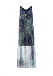 Платье MAX&Co Max&;Amp;Co