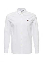 Рубашка Penfield