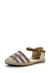 Сандилии Sweet Shoes