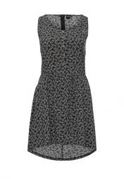 Платье Icepeak