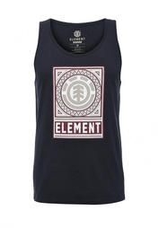 Майка Element