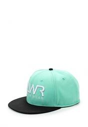 Бейсболка CLWR