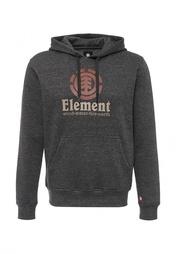 Худи Element