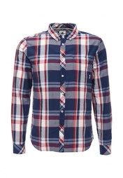 Рубашка Element