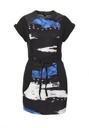 Платье Kruebeck