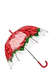 Зонт-трость Keddo