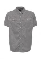 Рубашка Trespass