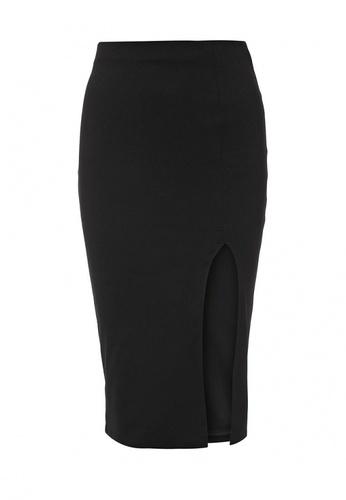 Юбка Edge Clothing