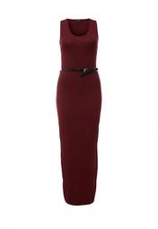 Платье Edge Clothing