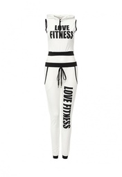 Костюм спортивный Edge Clothing