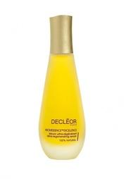 Ультрарегенерирующая ароматическая эссенция Decleor
