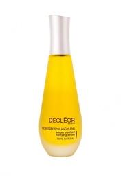 Очищающая ароматическая эссенция Decleor