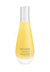 Успокаивающая ароматическая эссенция Decleor