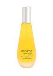 Увлажняющая ароматическая эссенция Decleor