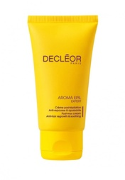 Средство для снятия макияжа с глаз Decleor