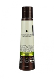 Кондиционер Macadamia Natural Oil