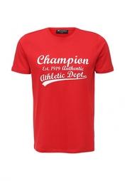 Футболка Champion