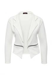 Жакет Edge Clothing