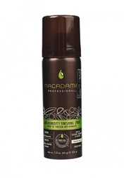 Спрей Macadamia Natural Oil