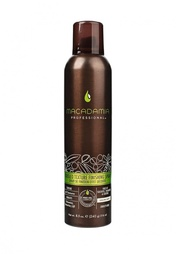 Спрей для укладки волос Macadamia Natural Oil