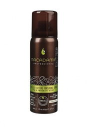 Спрей Macadamia Natural Oil