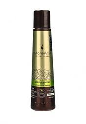 Шампунь для волос Macadamia Natural Oil