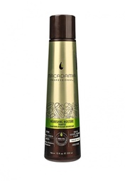 Шампунь Macadamia Natural Oil
