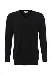 Пуловер Zaroo Cashmere