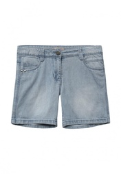 Шорты джинсовые Z Generation