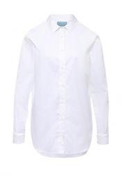Рубашка MOS