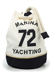 Рюкзак Marina Yachting
