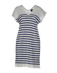 Короткое платье Jean Paul Gaultier