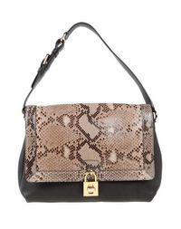 Сумка на руку Dolce &; Gabbana