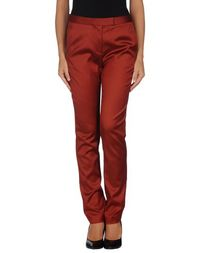 Классические брюки T BY Alexander Wang