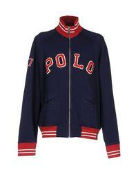 Толстовка Polo Ralph Lauren